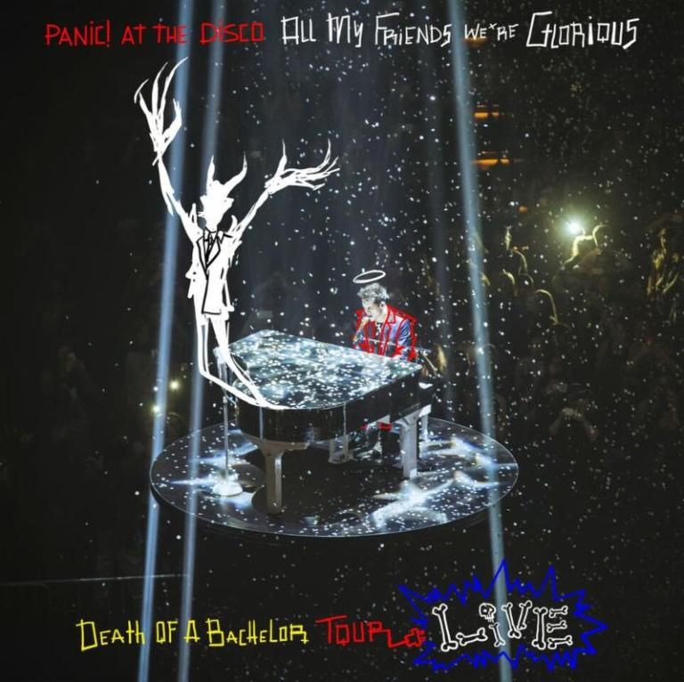 PATD DOAB LP Cover_Final_Nicole Guice_preview