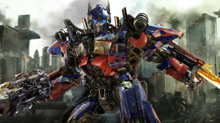 _85908895_ap_transformers