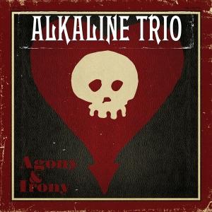 alkaline-trio-agony-and-irony-album-cover1