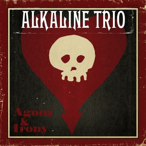alkaline-trio-agony-and-irony-album-cover1