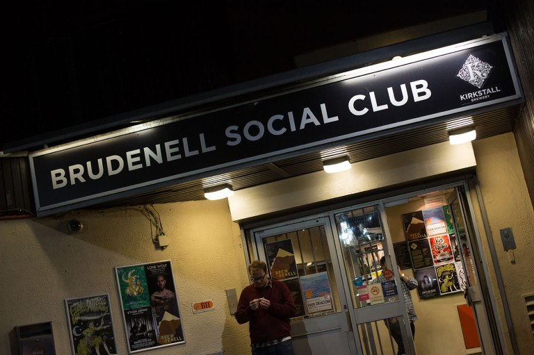 brudenell-front-stock