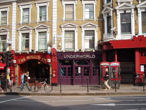 Camden_Underworld