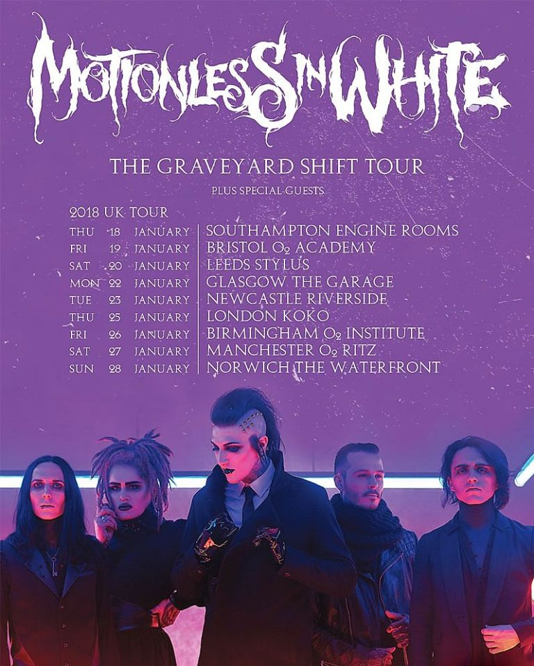 motionlessinwhite-tourposter.jpg