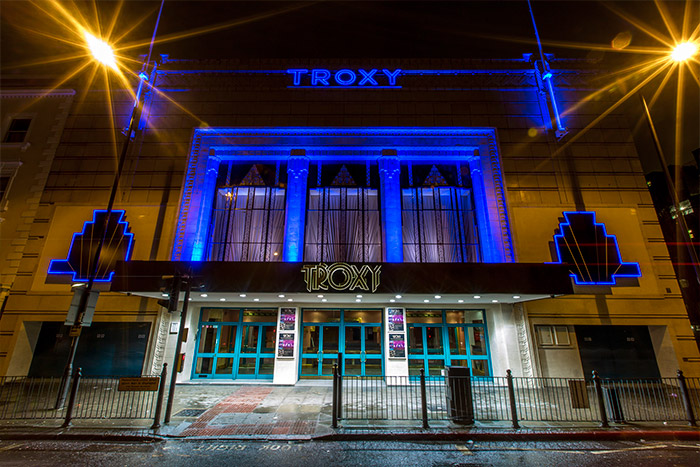 troxy-tickets-2014