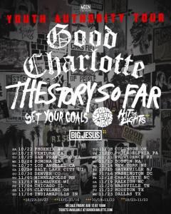good-charlotte-2016-tour
