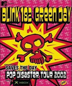 Pop_Disaster_Tour_poster