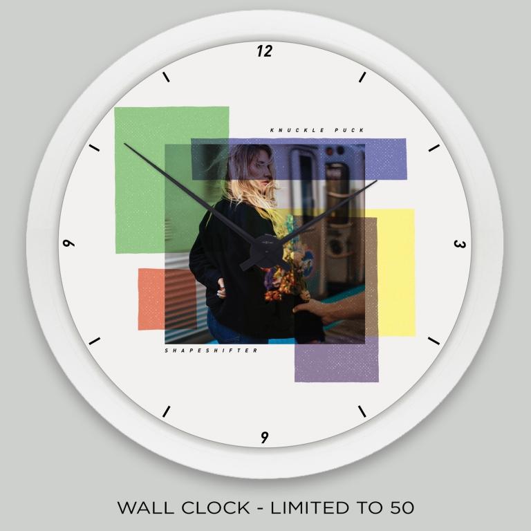 kp_clock__4___1_