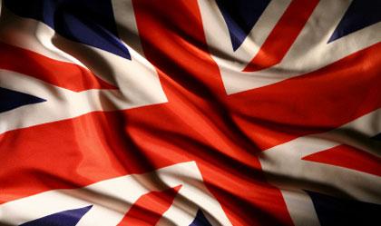 True-Brit25