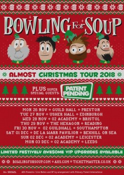 Bowling-for-Soup-tour