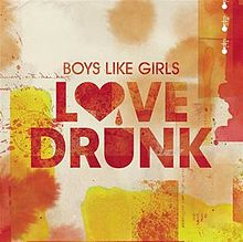Boys_Like_Girls_-_Love_Drunk_(Official_Single_Cover)