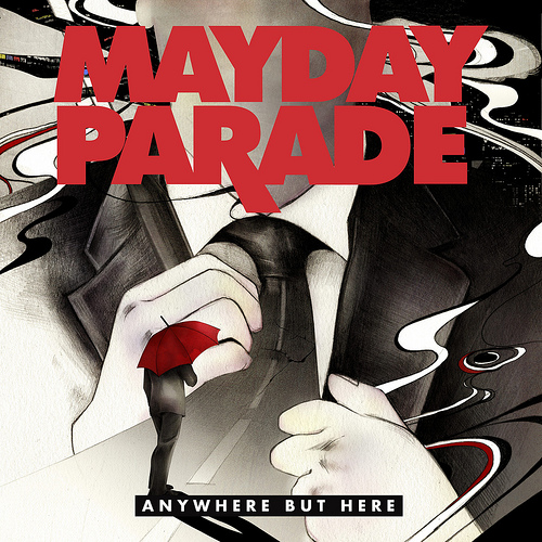 Mayday_Parade_-_Anywhere_But_Here