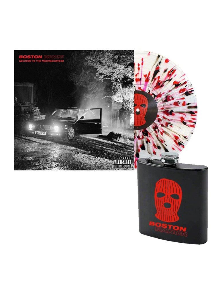 BM_VinylFlask