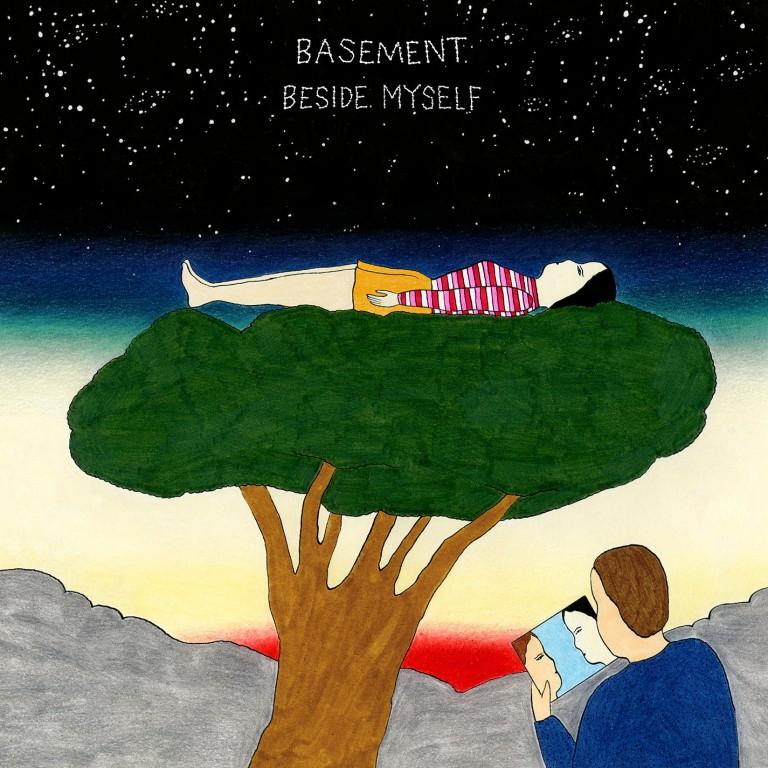 basement-beside-myself
