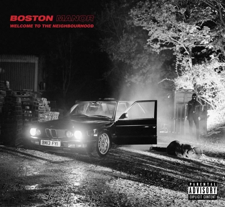 Boston-Manor-Welcome-to-the-Neighbourhood.jpg