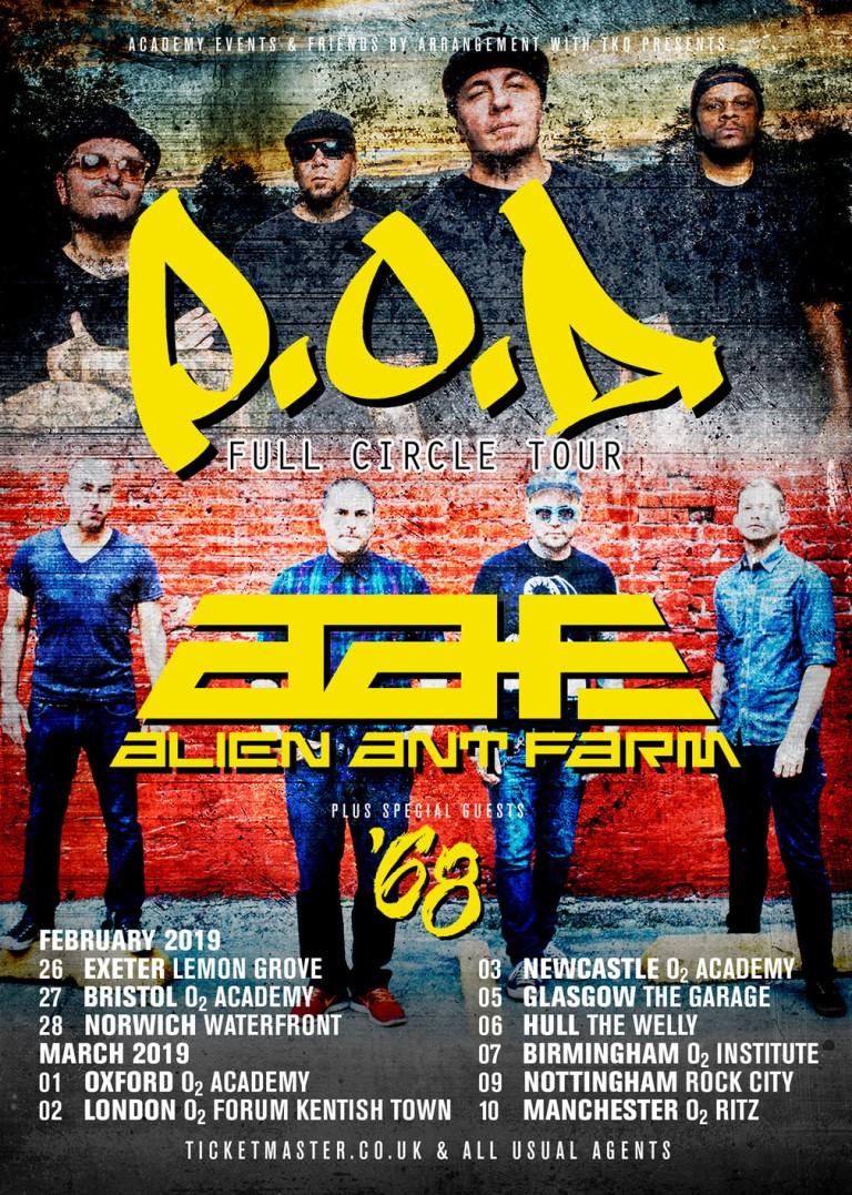 POD-Alien-Ant-Farm-2019-tour_4ebf62eb0b1d8fb7d4a9dd8bb04f2b32-2.jpg