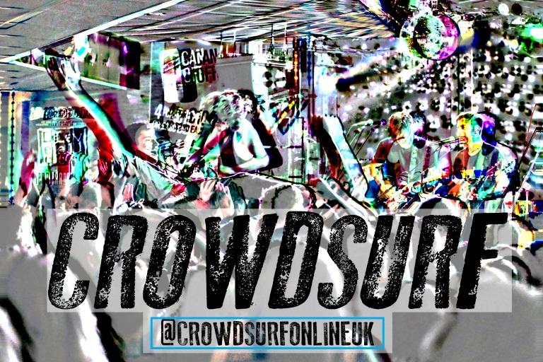 crowdsurf banner.jpg