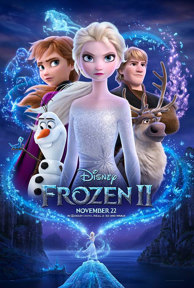 rs_634x939-190930082725-634-Frozen2-Poster